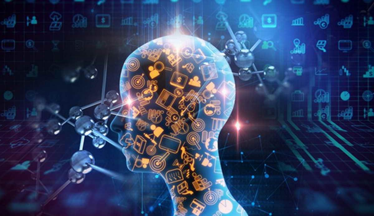Интеллектуальная автоматизация процессов