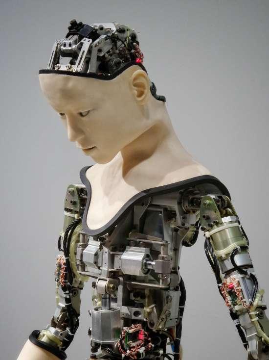 7 самых больших технологических тенденций В 2020 году каждый должен быть готов к этому прямо сейчас
