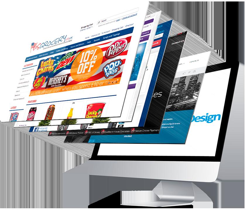 Как эмоции влияют на содержание вашего сайта: Обзор Watsonfinds WP Plugin (2021)
