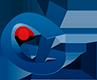 «GL Star» онлайн журнал про Технологии и Интернет